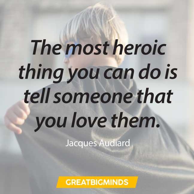 06-hero-quotes