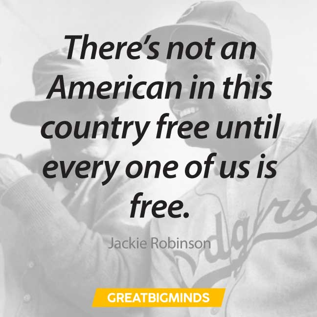06-jackie-robinson-quotes
