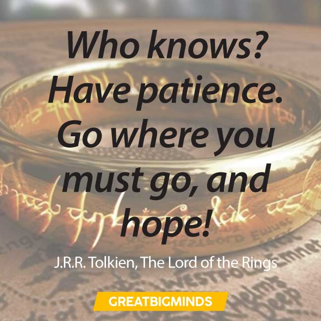 06-lord-of-the-rings-quotes