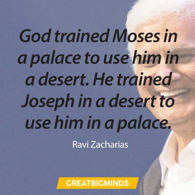 06-ravi-zacharias-quotes