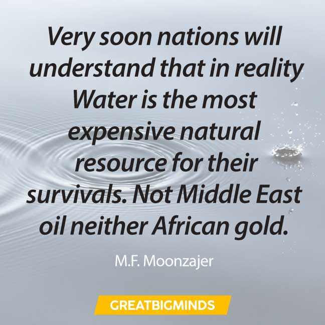 06-water-quotes