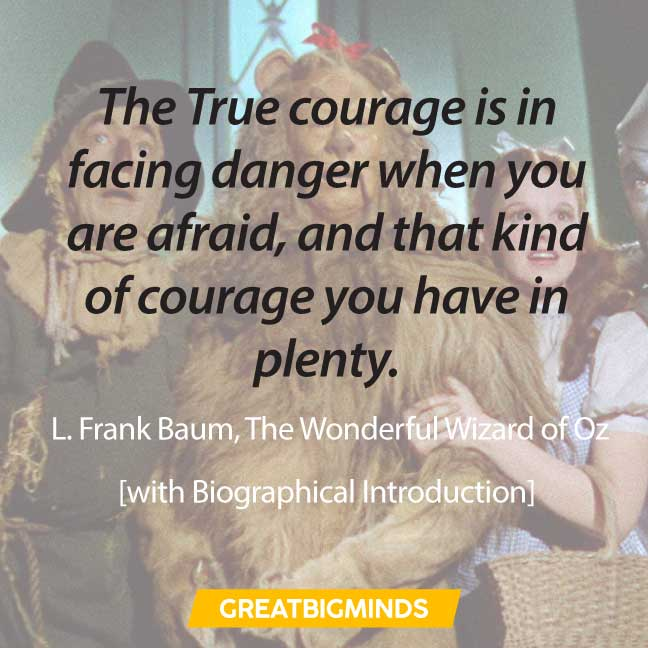 07-The-Wonderful-Wizard-of-Oz-quotes