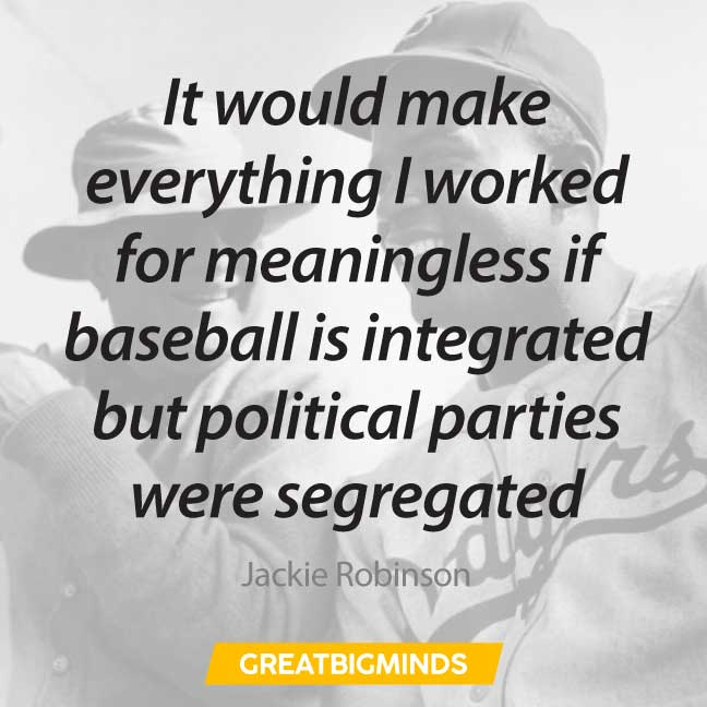 07-jackie-robinson-quotes