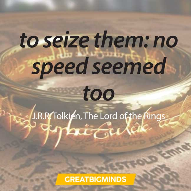 07-lord-of-the-rings-quotes