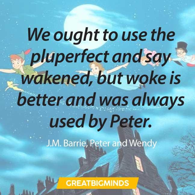 07-peter-pan-quotes