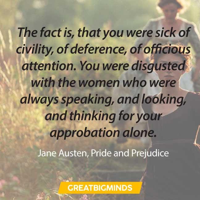 07-pride-and-prejudice-quotes