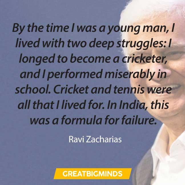 07-ravi-zacharias-quotes