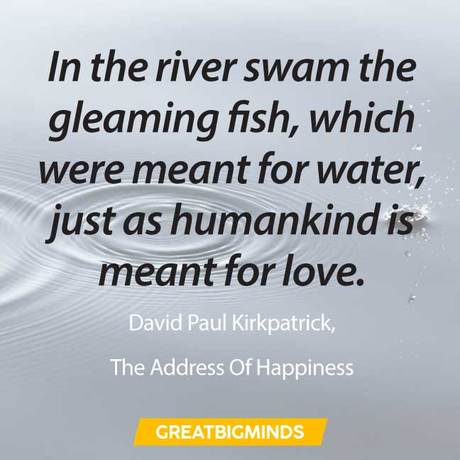 07-water-quotes