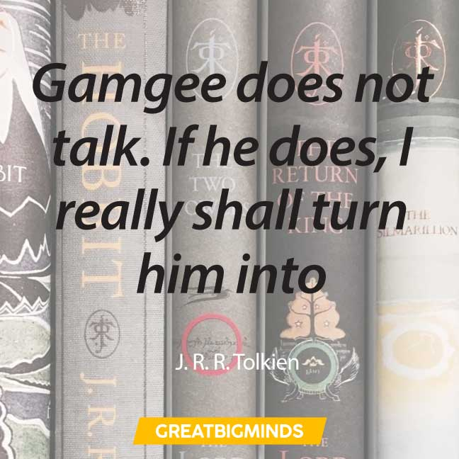 08-JRR-Tolkien-quotes