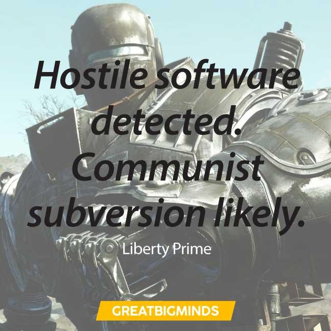 08-Liberty-Prime-quotes