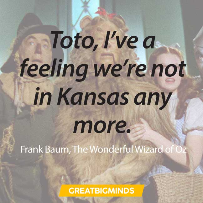 08-The-Wonderful-Wizard-of-Oz-quotes