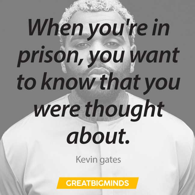 08-kevin-gates-quotes