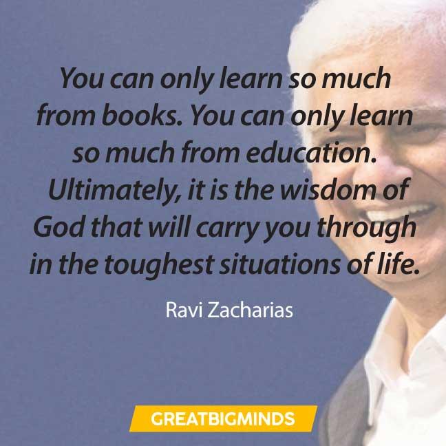 08-ravi-zacharias-quotes