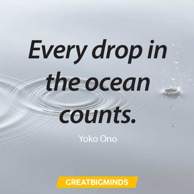 08-water-quotes