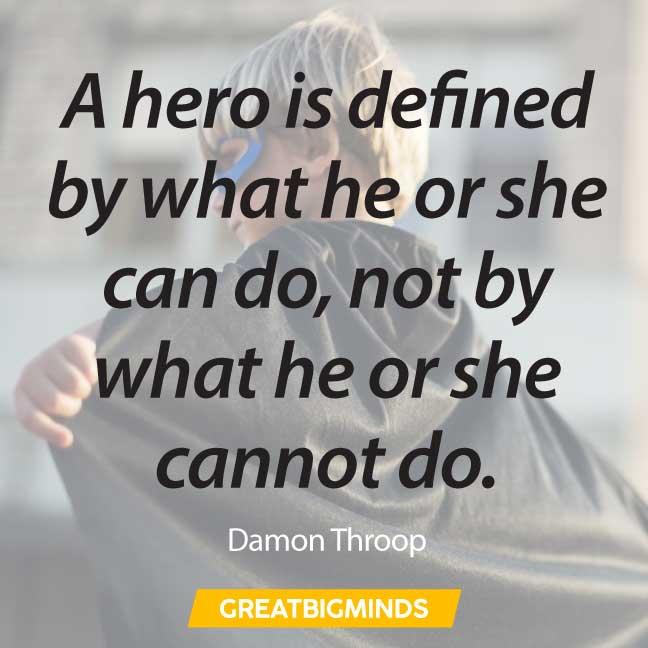 09-hero-quotes