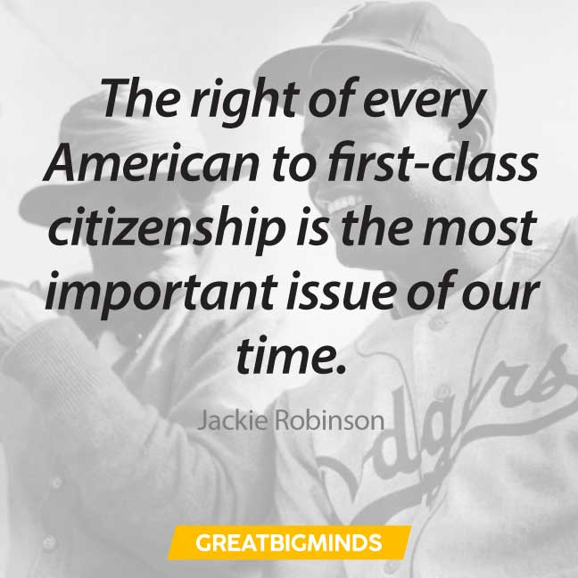 09-jackie-robinson-quotes
