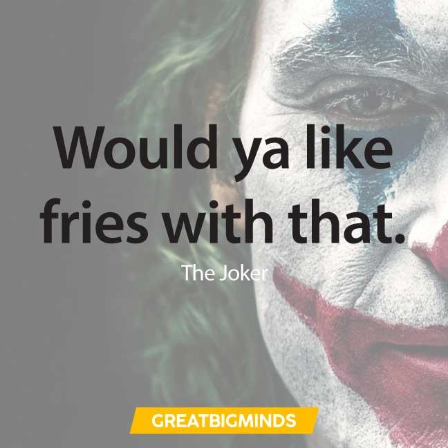 09-joker-quotes
