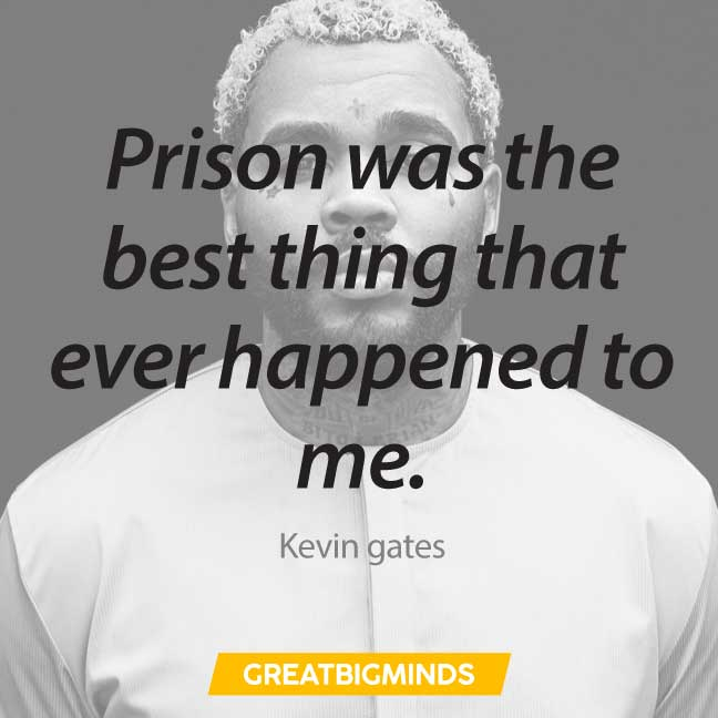 09-kevin-gates-quotes