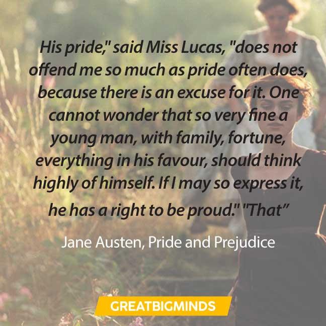 09-pride-and-prejudice-quotes
