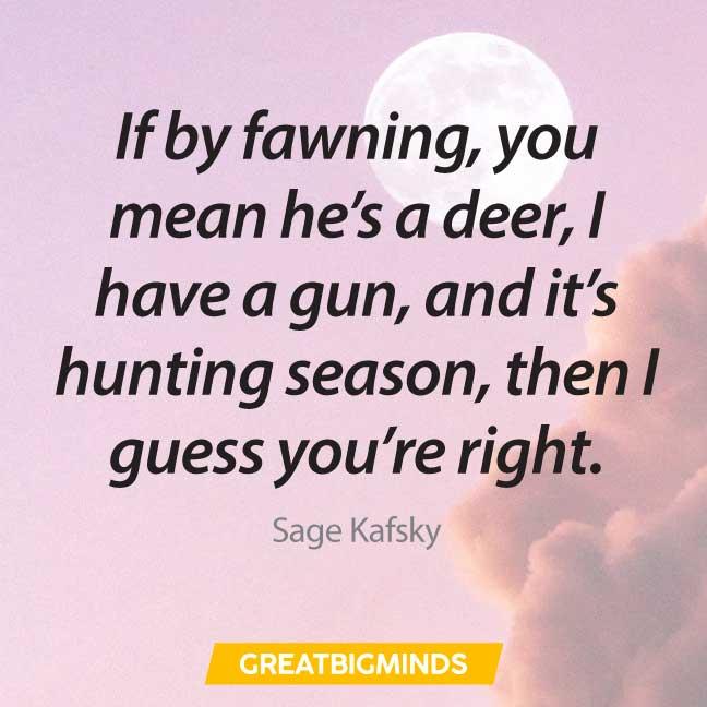 09-sassy-quotes