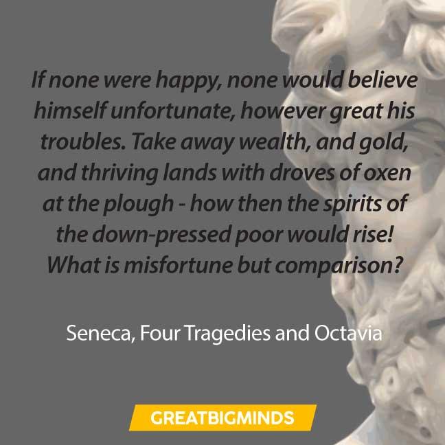 09-seneca-quotes