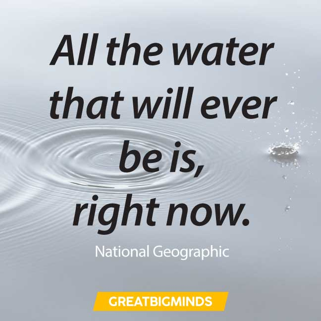 09-water-quotes