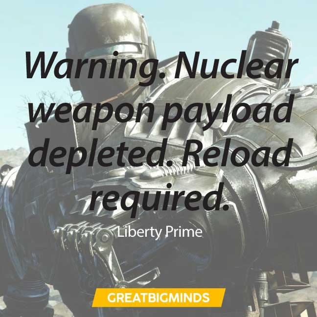 10-Liberty-Prime-quotes