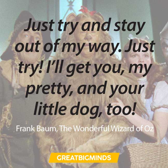 10-The-Wonderful-Wizard-of-Oz-quotes