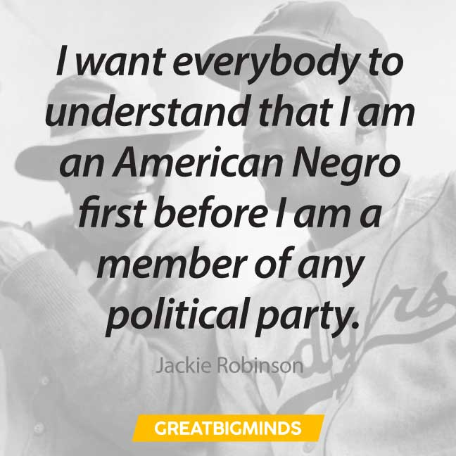 10-jackie-robinson-quotes