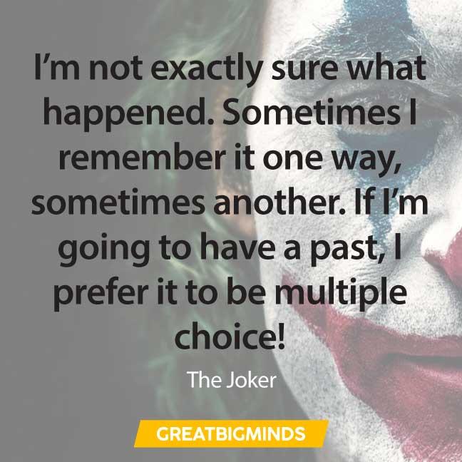 10-joker-quotes