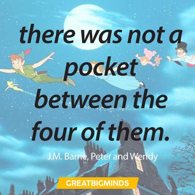 10-peter-pan-quotes