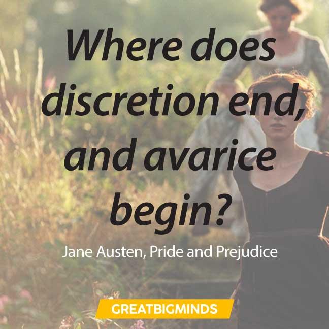 10-pride-and-prejudice-quotes