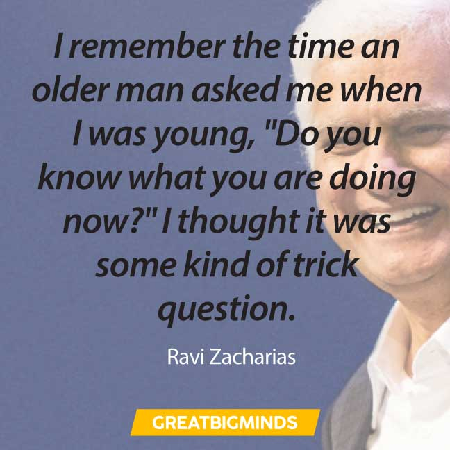 10-ravi-zacharias-quotes