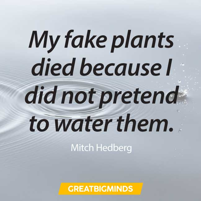 10-water-quotes