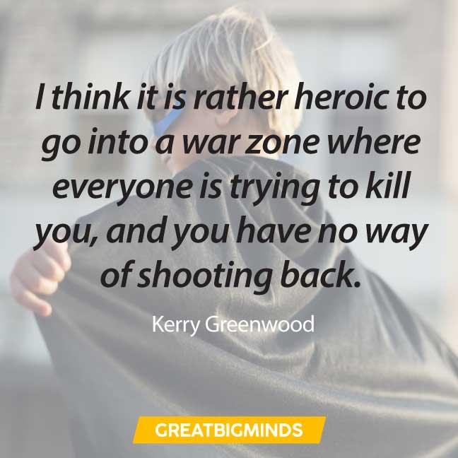 11-hero-quotes