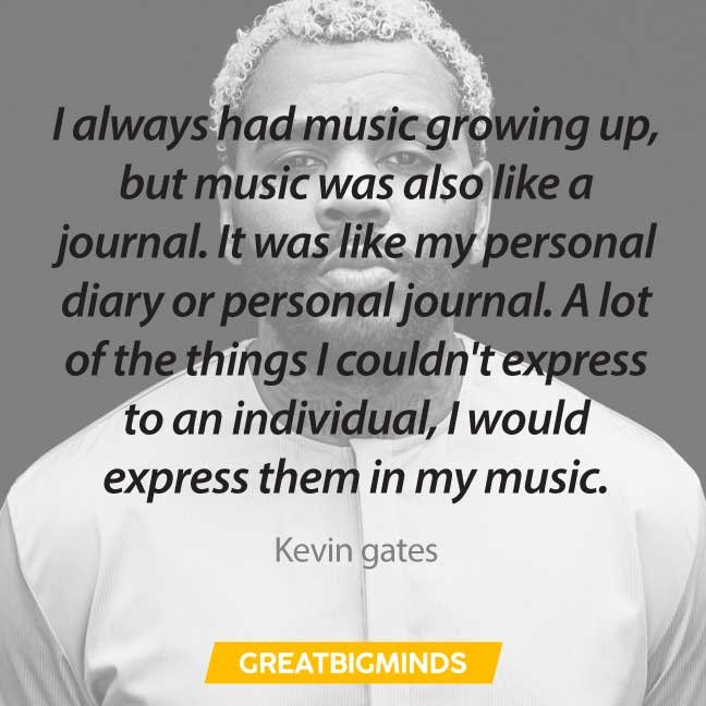 11-kevin-gates-quotes