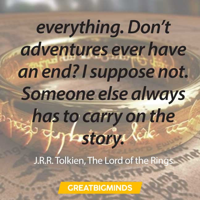 11-lord-of-the-rings-quotes
