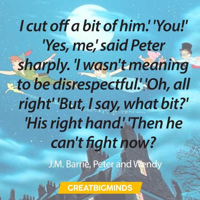 11-peter-pan-quotes