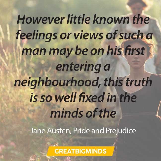 11-pride-and-prejudice-quotes