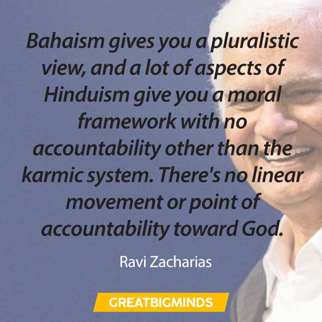 11-ravi-zacharias-quotes