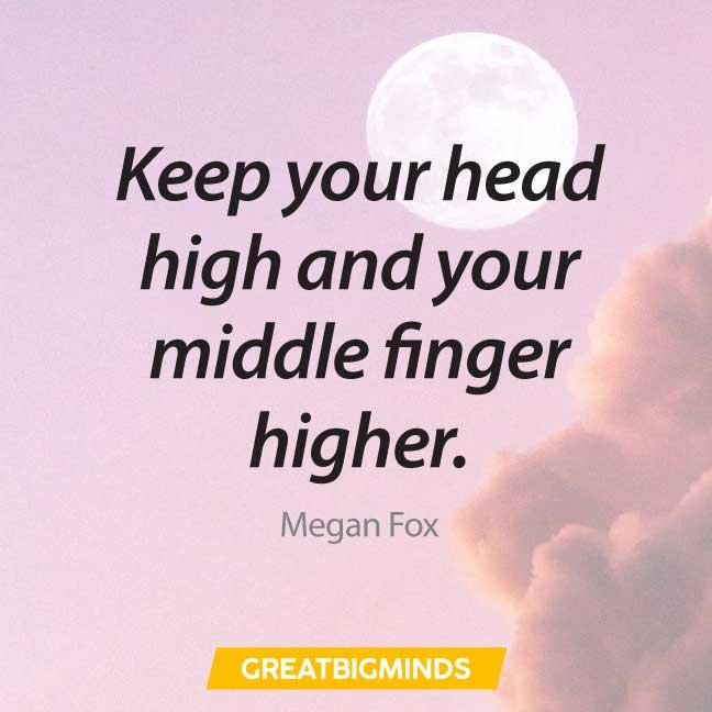 11-sassy-quotes