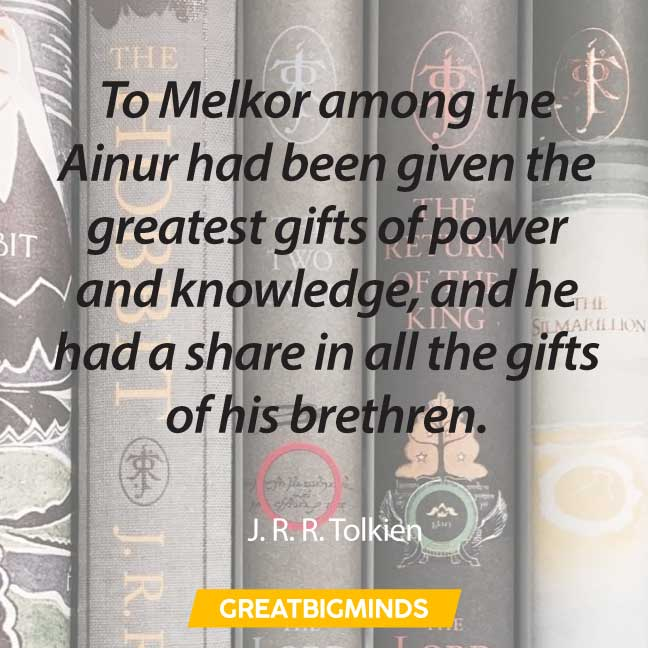 12-JRR-Tolkien-quotes