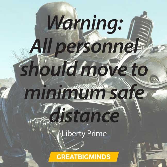 12-Liberty-Prime-quotes