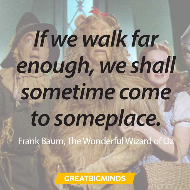12-The-Wonderful-Wizard-of-Oz-quotes