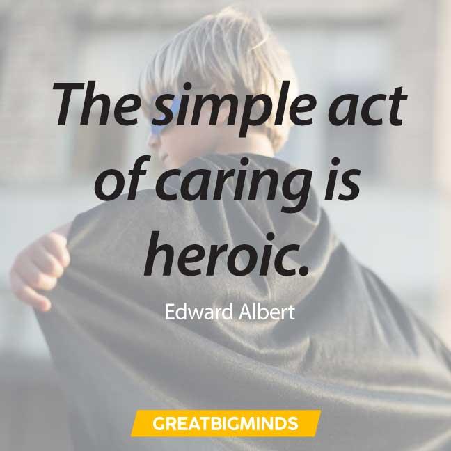 12-hero-quotes
