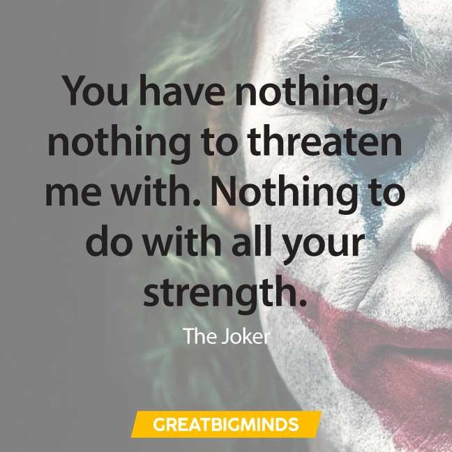 12-joker-quotes