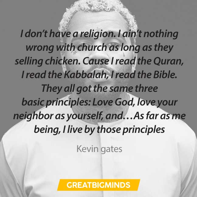 12-kevin-gates-quotes