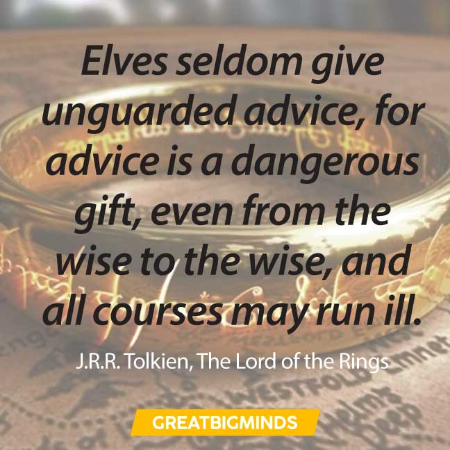 12-lord-of-the-rings-quotes