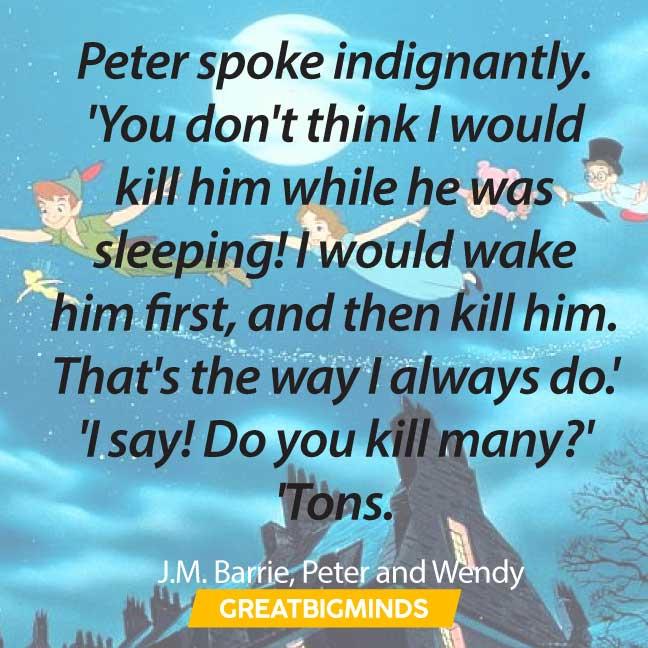 12-peter-pan-quotes