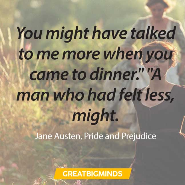 12-pride-and-prejudice-quotes